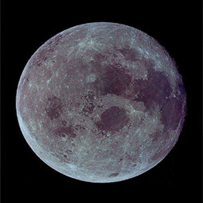 File:FullMoon-OW.png