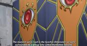 GateBlocker-JP-Anime-AV-NC
