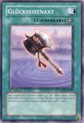 LuckyIronAxe-YSDJ-DE-C-1E
