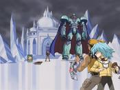 MobiusCastle-JP-Anime-GX-NC