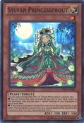 SylvanPrincessprout-PRIO-EN-SR-UE