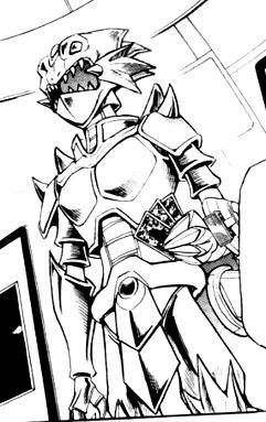 File:Transformation-JP-Manga-GX-NC.jpg