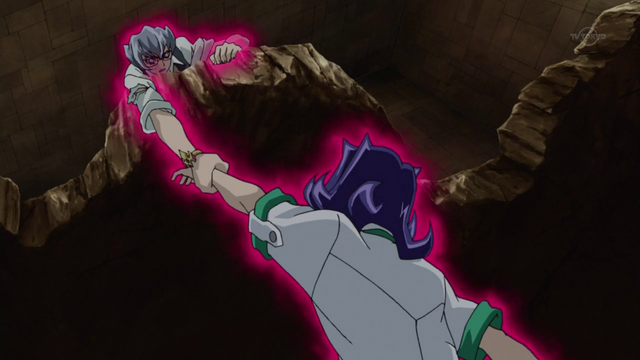 File:ZXx100 Durbe saves Shark.png