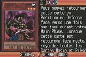 CobramanSakuzy-WC6-FR-VG