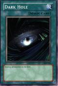 DarkHole-SDP-NA-C-UE