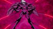 DonThousandsThrone-JP-Anime-ZX-NC-3