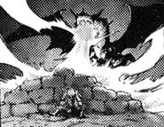 EvasionUnderFire-JP-Manga-GX-CA