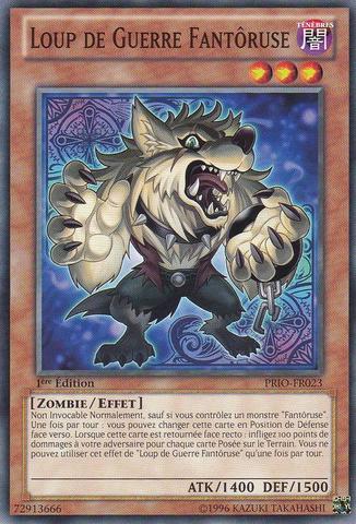 File:GhostrickWarwolf-PRIO-FR-C-1E.png