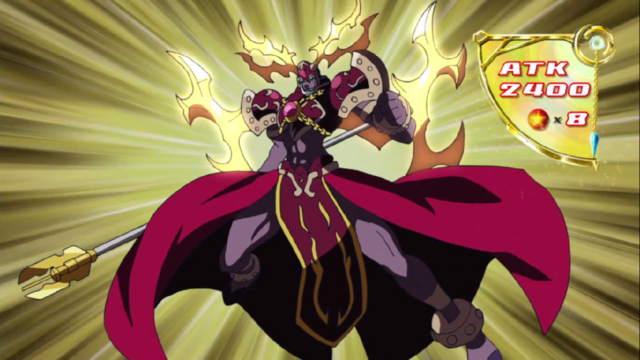 File:GladiatorBeastTamerEditor-JP-Anime-AV-NC.png