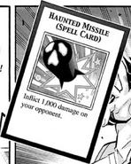 HauntedMissile-EN-Manga-AV