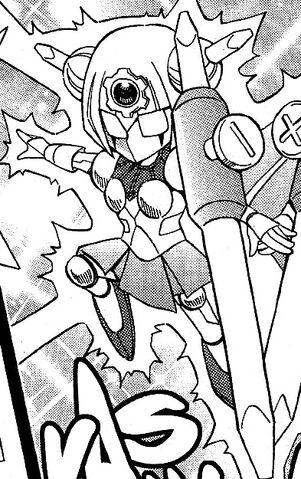 File:LeftyDriver-EN-Manga-5D-NC.jpg