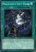 MagiciansLeftHand-MACR-EN-C-1E