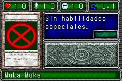 File:MukaMuka-DDM-SP-VG.png