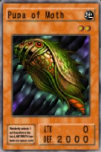 File:PupaofMoth-DOR-EN-VG-card.png