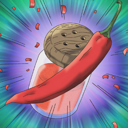 File:RedPepperSpice-OW.png