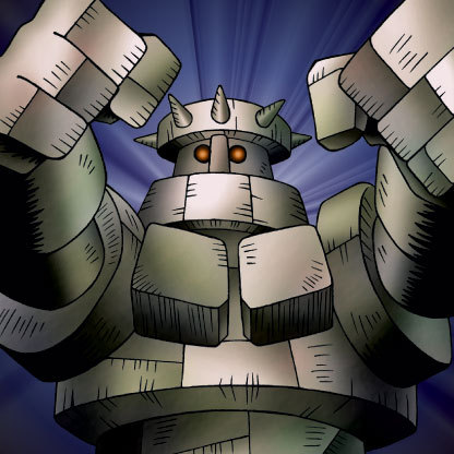 File:RockOgreGrotto1-OW.png