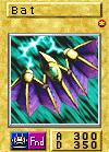 Bat-ROD-EN-VG-card