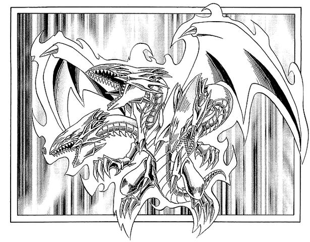 File:BlueEyesUltimateDragon-JP-Manga-DM-NC.png