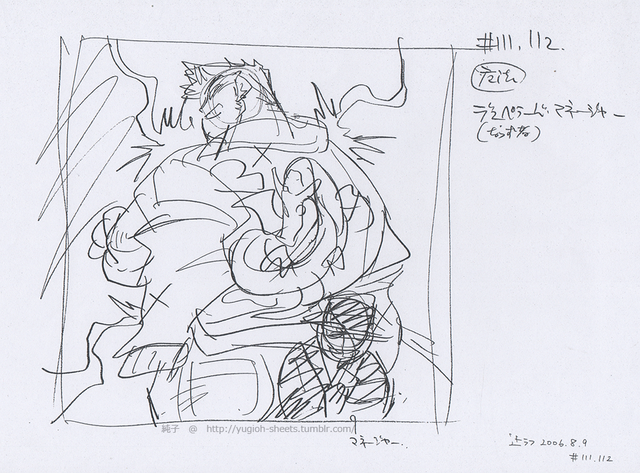 File:DesperadoManager-JP-Anime-GX-ConceptArt.png