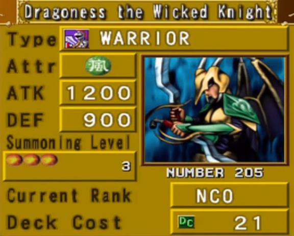 File:DragonesstheWickedKnight-DOR-EN-VG.png