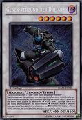 GenexAllyTriarm-HA04-DE-ScR-1E