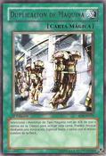 MachineDuplication-RDS-SP-R-1E