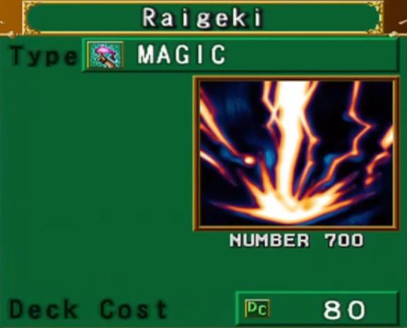 File:Raigeki-DOR-EN-VG.png