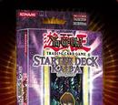 Starter Deck: Kaiba Evolution