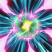 SpeedSpellSpeedForce-OW