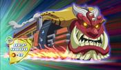 SuperheavySamuraiSteamTrainKing-JP-Anime-AV-NC