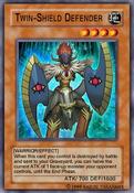 Twin-ShieldDefenderVG-YGOO