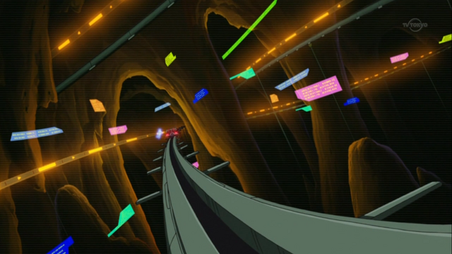 File:Underground Section.png