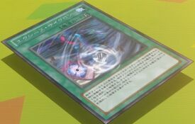 XyzCyclone-JP-Anime-ZX
