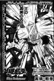 Yu-Gi-Oh! Millennium World - Duel 055