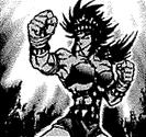 File:AmazonessFighter-JP-Manga-DM-CA.png