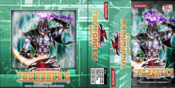 AncientRituals-Booster-TF06