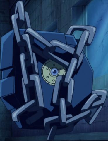 File:BeastborgMedaloftheSteelChain-JP-Anime-AV-NC.png