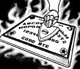 DestinyBoard-JP-Manga-DM-CA