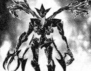 ElementalHEROEscuridao-JP-Manga-GX-CA