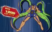 GrappleBlocker-JP-Anime-ZX-NC
