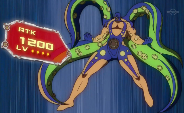 File:GrappleBlocker-JP-Anime-ZX-NC.png