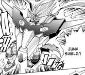 JunkShield-EN-Manga-5D-NC