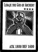 LerajetheGodofArchery-EN-Manga-R