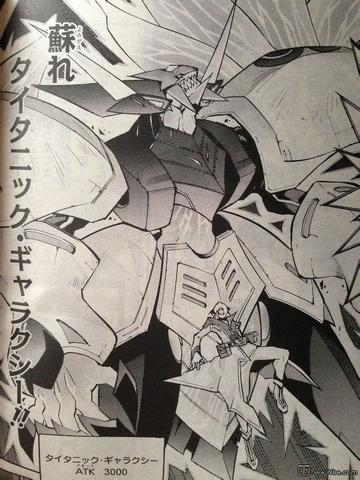 File:Number38HopeHarbingerDragonTitanicGalaxy-JP-Manga-ZX-NC.png