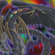 RainbowDarkDragon-OW