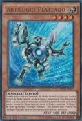 SilverGadget-MVP1-SP-UR-1E