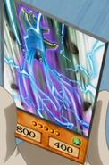SkielCarrier5-EN-Anime-5D