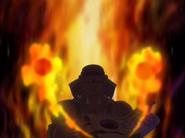 VolcanicWall-JP-Anime-GX-NC