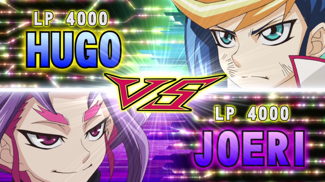 File:Yugo VS Yuri.png