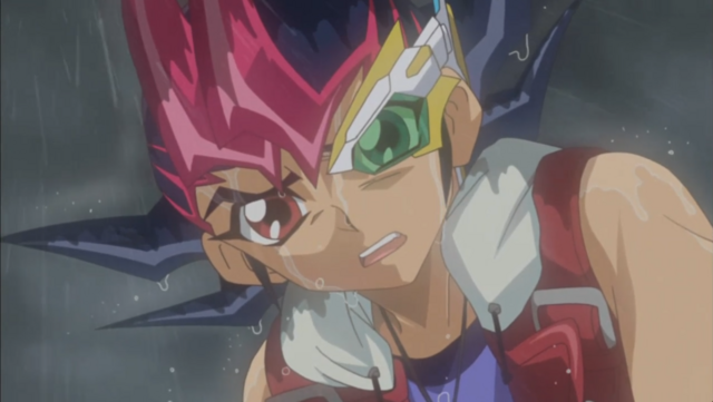 File:Yuma feels he could never be a Duel Champion.png
